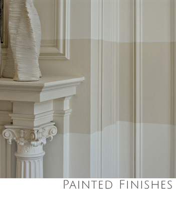 Painted_Finishes