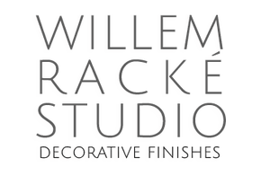 Willem Racké Studio, Inc. | Decorative Painting | San Francisco