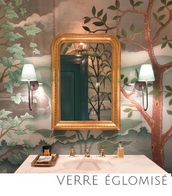 Verre_Eglomise