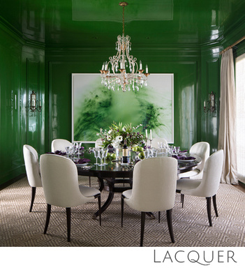 Lacquer_walls_and_ceiling