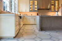 Decorative Floors